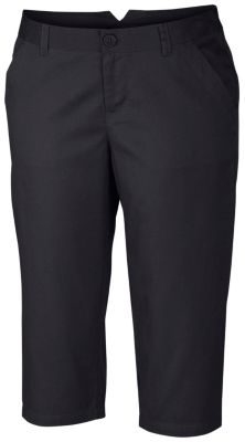 Women's Kenzie Cove™ Capri Pant - Extended Sizes