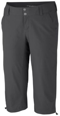 Women's Saturday Trail™ II Knee Pant - Extended Sizes