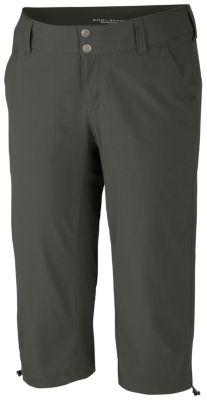 Women's Saturday Trail™ II Knee Pant - Plus Size