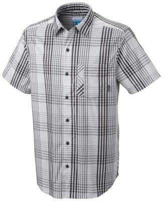 Men's Decoy Rock™ SS Shirt - Big