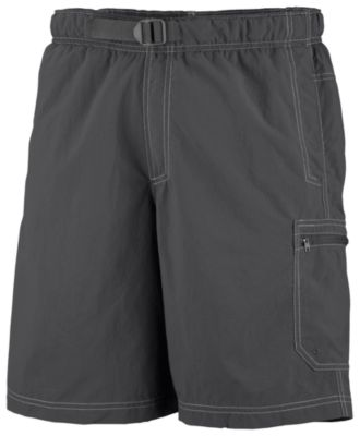 Men's Palmerston Peak™ Water Short - Big