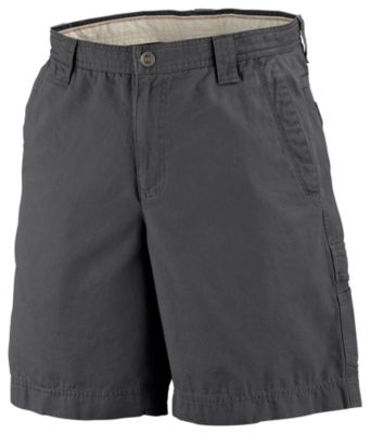 Men's Ultimate Roc™ Short — Big