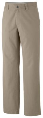 Men's Peak to Road™ Pant - Big