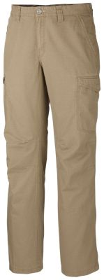 Men's Lock N' Load™ Pant - Big