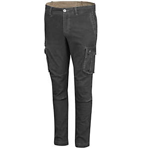 Men's Casey Ridge™ Cargo Trousers