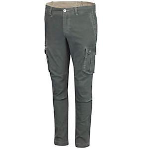 Men's Casey Ridge™ Cargo Trousers