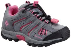 Children's North Plain waterproof shoe