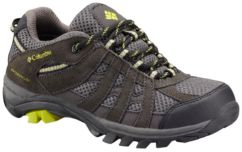 Children's Redmond™ Explore Waterproof Trail Shoe