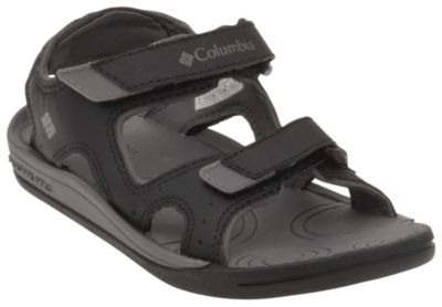 Children's Techsun™ Sandal