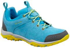 Zapatos impermeables Fire Venture™ Low