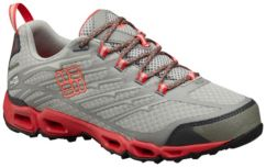 Women's Ventrailia™ II Outdry® Shoe