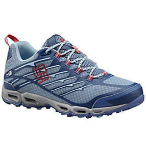 Women's Ventrailia™ II Outdry® Shoe