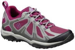 Women's Peakfreak™ XCRSN II XCEL Low Outdry® Shoe