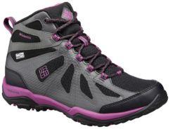 Peakfreak™ XCRSN II XCEL Mid OutDry® Schuh für Damen