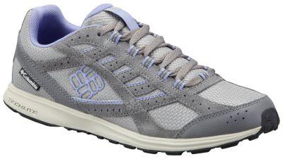 Women's Fastpath Shoe