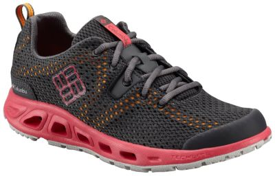 photo: Columbia Women's Drainmaker II Shoe