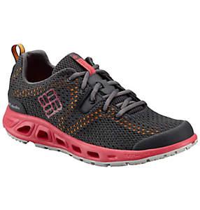 Women's Drainmaker™ II Shoe