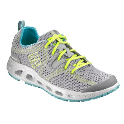 photo: Columbia Women's Drainmaker II Shoe water shoe