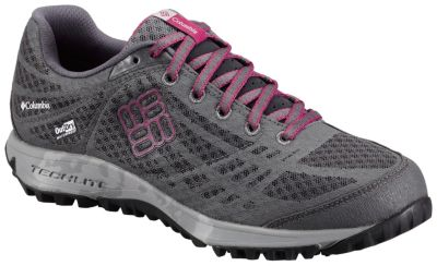 Women's Conspiracy™ II OutDry Shoe