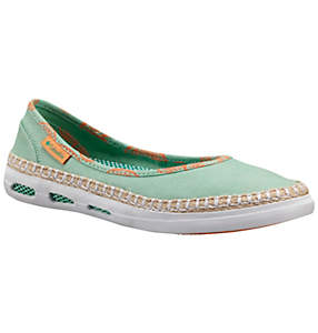 Women's Vulc N Vent™ Bettie Shoe