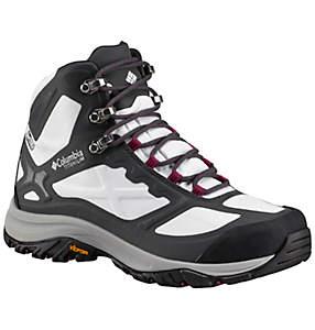 Terrebonne™ Outdry™ Ex Mid Schuh für Damen