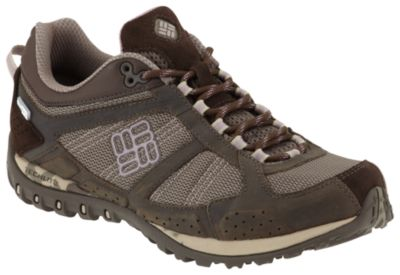 Women's Yama™ OutDry™ Shoe