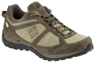 Women's Yama™ Low Leather OutDry Shoe