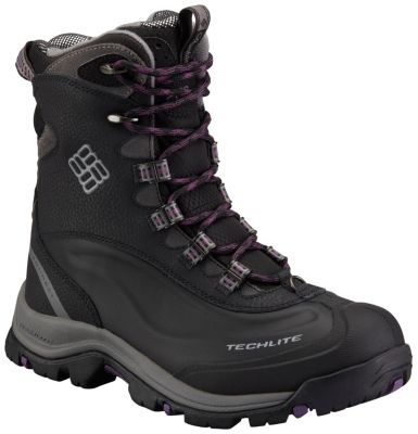 photo: Columbia Women's Bugaboot Plus II Omni-Heat