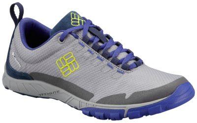 Women's Flightfoot™ Shoe
