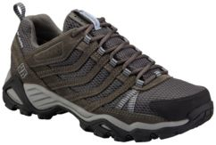 Women's Helvatia™ Waterproof Low Hiking Shoe