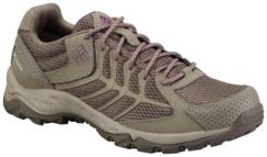 Women's Trailhawk™ Shoe