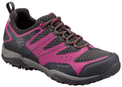 photo: Columbia Women's Peakfreak XCRSN XCEL Outdry