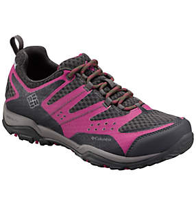 Chaussure Peakfreak™ Excursion Excel Outdry Femme
