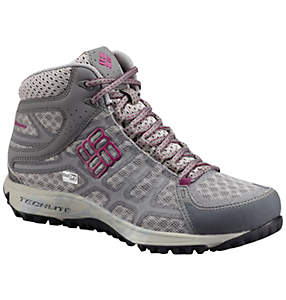 Women's Conspiracy™ III Mid Outdry