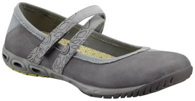 Women's Sunvent™ Mary Jane