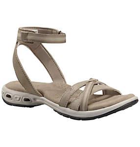 Sandalias con correa en el tobillo Inagua™ Vent para mujer