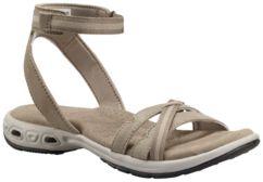 Women's Inagua™ Vent Ankle Strap Sandal