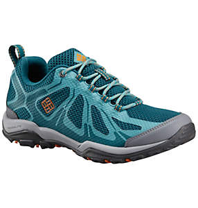 Zapato Peakfreak™ XCRSN II XCEL para mujer