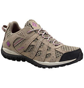 Women's Redmond™ Breeze Lightweight Hiking Shoe