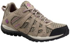 Scarpe da hiking leggere Redmond™ Breeze da donna