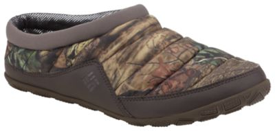 Men's Packed Out™ Omni-Heat®