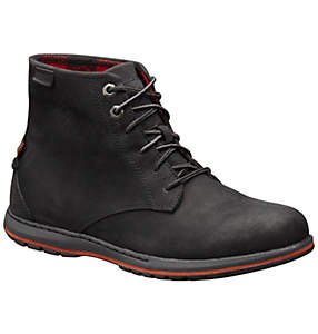 Men's Davenport™ Six Waterproof Boot