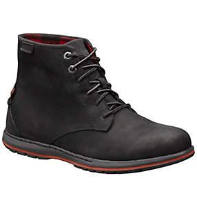 Chaussure mi-haute imperméable Davenport™ Six Homme
