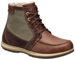 Men's Davenport™ PDX Waterproof Omni Heat™ Boot