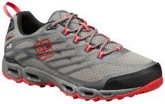 Ventrailia™ II OutDry® Schuh für Herren
