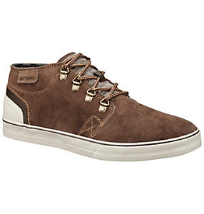 Men's Vulk™ Half Dome Winter Shoe