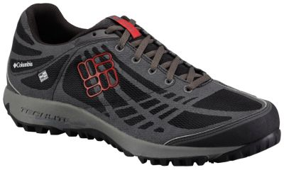 Men's Conspiracy™ OutDry Shoe