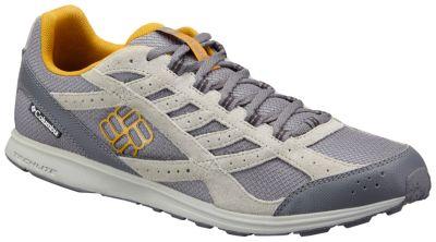 Men's Fastpath™ Shoe