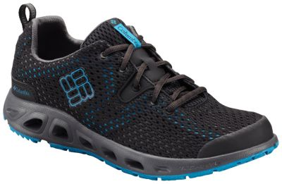 photo: Columbia Men's Drainmaker II Shoe