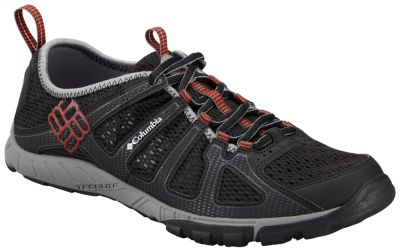 photo: Columbia Liquifly water shoe